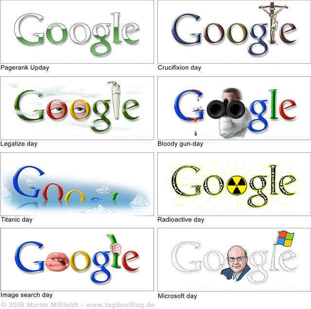never-shown-google-doodle-inofficial-1